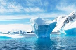 Happy Liquid Extreme Ice