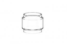 Smok TFV12 Prince Bulb Glass Tank