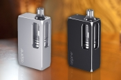 Aspire K1 Stealth