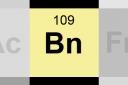 Element Bn - Banana Nut