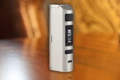 Jac Vapour Series-B DNA 75