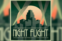 1 Vaponaute Liquid Night Flight