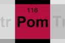Element Pom - Pomgrenade