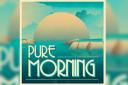 2 Vaponaute Liquid Pure Morning