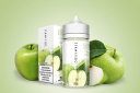 Skwezed Liquid Apple (100ml)