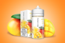 Skwezed Liquid Mango (100ml)