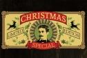Tom Klark's Christmas