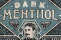 Tom Klark Dark Menthol 120ml