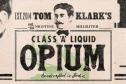 Tom Klark Opium 60ml
