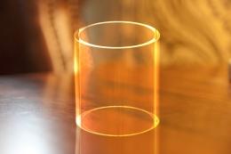 Uwell Crown 4 Glastank / Ersatzglas